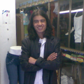 Freelancer Pedro P. A.