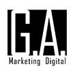 Freelancer G.A. M. D.