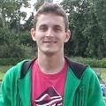 Freelancer Tiago B. R.