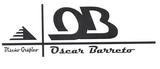 Freelancer OB D.
