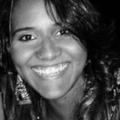 Freelancer Gilmara B.