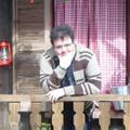 Freelancer Rodrigo T. D.