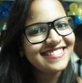 Freelancer Bárbara S. G.