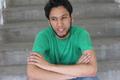 Freelancer Jacinto M.