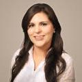 Freelancer Fernanda G. M. N.