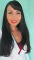 Freelancer Marisol G.