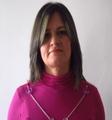Freelancer Gloria J. Q. A.
