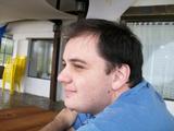 Freelancer Thiago E. S.