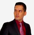 Freelancer Raul Z. H.