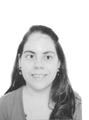 Freelancer Maria A. V. V.