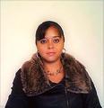 Freelancer Sonia Y. S.