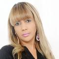 Freelancer Albha S.