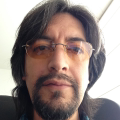 Freelancer Leonardo J. R.