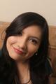 Freelancer Ana P. R. A.