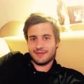 Freelancer Tomas L. G.