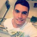 Freelancer Adriano B.