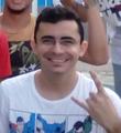 Freelancer Dmitry R.