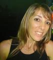 Freelancer Roseli F. R.
