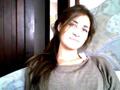 Freelancer Luciana T.
