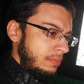 Freelancer Luiz E. B. P.