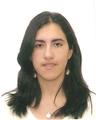 Freelancer Claudia R.