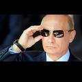 Freelancer ex-KGB V. P.