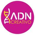 Freelancer ADN c.