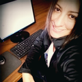 Freelancer Heliene S.