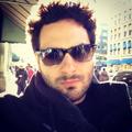 Freelancer Cristian C. P.