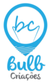 Freelancer Bulb C.