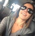 Freelancer Mari R.
