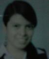 Freelancer Alejandra F.