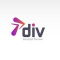 Freelancer DIV S. T.