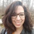 Freelancer Isabella R.
