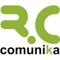 Freelancer Comunika R.