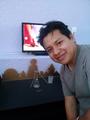 Freelancer Mauricio H.