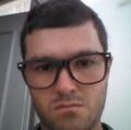Freelancer NELSON J.