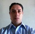 Freelancer Hernán P.