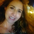 Freelancer Maria X. S.
