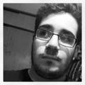 Freelancer Tomás D. V.