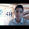 Freelancer Gerson A. R. C.