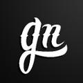 Freelancer Gerardo N.