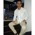 Freelancer Efren E. C. S.