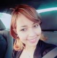 Freelancer Merybeth M.