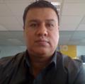 Freelancer JULIO E. C. R.