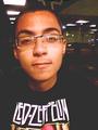 Freelancer Matheus H. R. D.