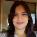 Freelancer Luisana H.