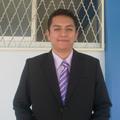 Freelancer Uziel S.