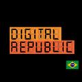 Freelancer Digital R. B.