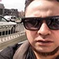 Freelancer Manuell R.